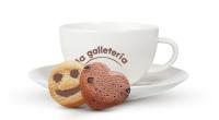 la galleteria cafe tu nueva cafeteria en vigo