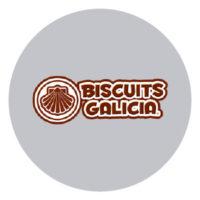Biscuits Galicia galleta de calidad