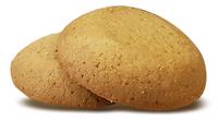 galletas para café envasadas individualmente