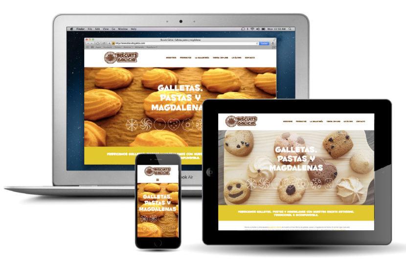 nueva web biscuits galicia